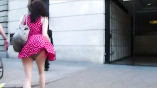 Slow motion upskirt videos of girls in public--_short_preview.mp4