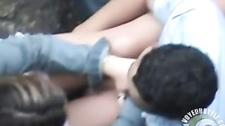 Awesome coitus at the secluded place--_short_preview.mp4