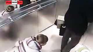 Russian news video of sister peeing in the elevator--_short_preview.mp4