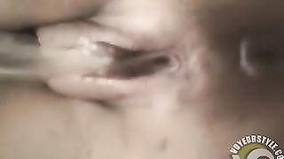 Group of women gets recorded peeing at a very dirty public toilet--_short_preview.mp4
