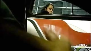 Girl on the bus watches me wank--_short_preview.mp4