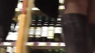 Following the hot milf around the store--_short_preview.mp4