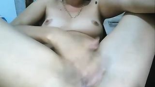 I enjoy making my pussy squirt hard in front of a webcam--_short_preview.mp4