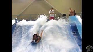 Bouncing big tits at the water park--_short_preview.mp4