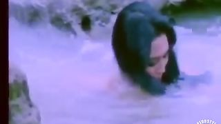 Naked maids swimming under the waterfall--_short_preview.mp4