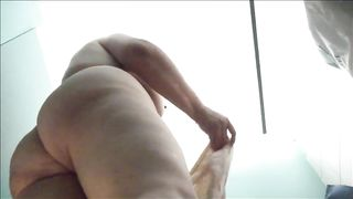 Awesome curves of the older coquette--_short_preview.mp4