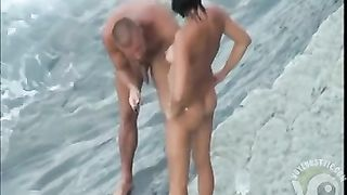 Public foreplay and sex with Ukrainian friends--_short_preview.mp4