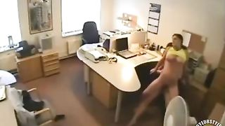 Hardcore sex and sucking all over the office--_short_preview.mp4