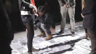 Public pissing protest with European students--_short_preview.mp4