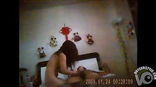 Nude Thai massage and good sex at the parlor--_short_preview.mp4