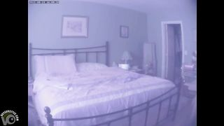 Hidden cam cutie masturbates with her massager--_short_preview.mp4