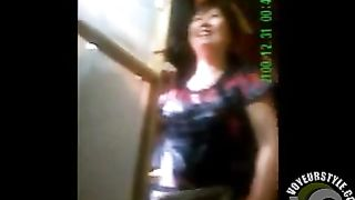 Asian milf jerks off a public masturbator--_short_preview.mp4