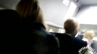 Masturbation in the back of the bus--_short_preview.mp4