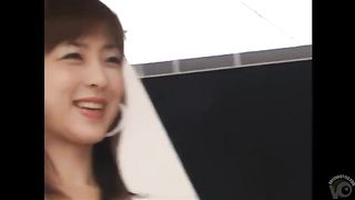 Take a look at these hot Asian babes--_short_preview.mp4