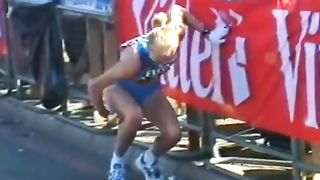 Pissing while running a marathon--_short_preview.mp4