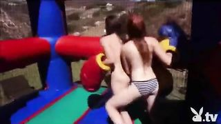 Amazing Playboy party with a lot of gorgeous girls--_short_preview.mp4