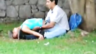 Public sex tryout in the local park--_short_preview.mp4