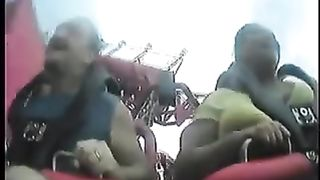 Big tits bounce during a roller coaster ride--_short_preview.mp4