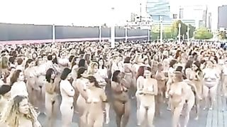 People get naked on the street--_short_preview.mp4