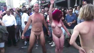 Naked dance party in the streets keeps growing--_short_preview.mp4