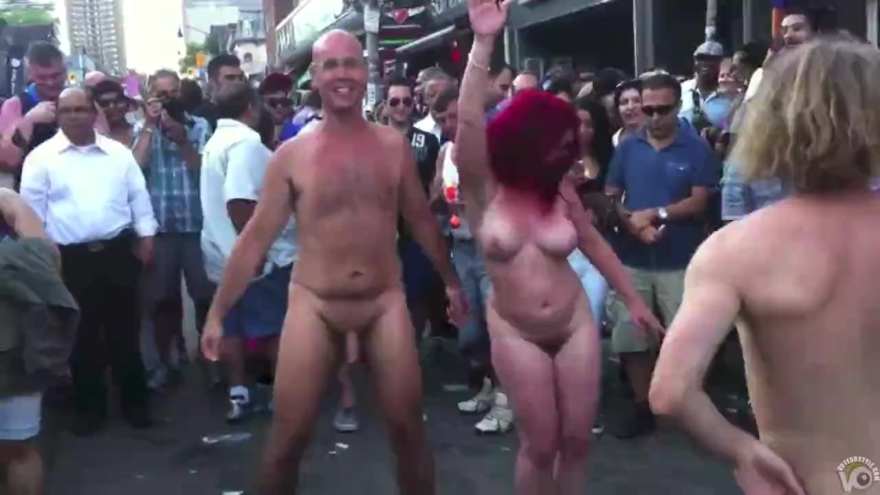 Dps girl mms clip sex video
