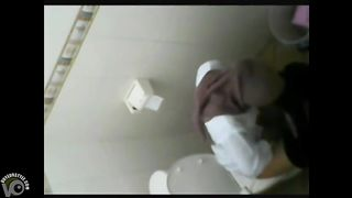 Indonesian women using the toilet room--_short_preview.mp4