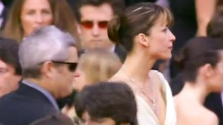 Sophie Marceau nipple slip at award show--_short_preview.mp4