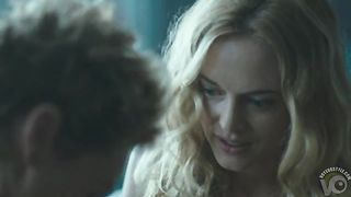 Heather Graham's erotic scenes from a naughty movie--_short_preview.mp4