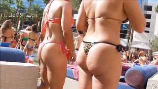 Hot bikini contest party in Miami--_short_preview.mp4