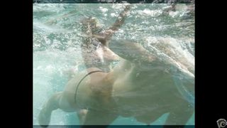 Private parts of sexy females filmed underwater--_short_preview.mp4