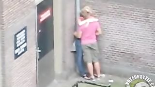 Couple has a quick doggystyle sex on a public street--_short_preview.mp4