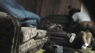 College dorm cam captures him fucking his black girlfriend--_short_preview.mp4