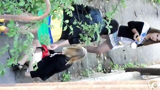 Random girls filmed when relieving themselves--_short_preview.mp4