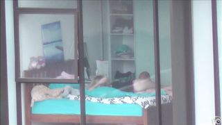 My most gracious neighbor lets her boyfriend jerk off on her tight body--_short_preview.mp4