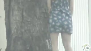 Arousing undies of the charming neighbor--_short_preview.mp4