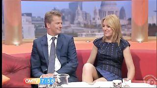 Morning show host makes an upskirt mistake--_short_preview.mp4