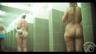 Hidden camera shower movie with female bodies--_short_preview.mp4