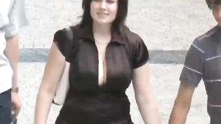 Take a look at this wonderful compilation of big tits--_short_preview.mp4