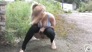Busty blonde chick pees in front of me--_short_preview.mp4