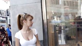 Candid street video of her big tits in a tight top--_short_preview.mp4