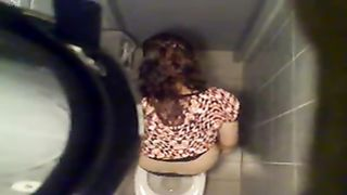 Spying on a cutie pissing in the public toilet--_short_preview.mp4