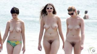 Amateur babes nude outdoors in slideshow--_short_preview.mp4