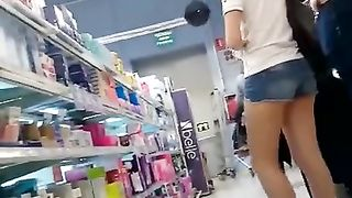 I need to film her ass!--_short_preview.mp4