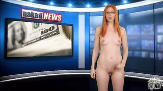 Very informative compilation with lots of nude TV presenters--_short_preview.mp4