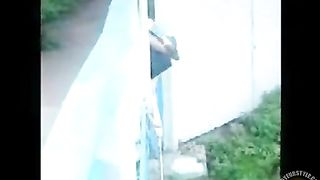 Drunken hooker can become the true gymnast--_short_preview.mp4