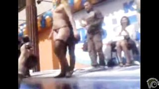 Topless dance contest with ladies competing for prizes--_short_preview.mp4