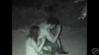 Copulating in the night--_short_preview.mp4