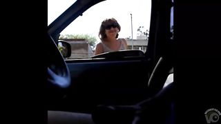 Wanking as old ladies look into his car--_short_preview.mp4