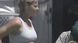 Female tennis player with pokies and bouncy tits--_short_preview.mp4