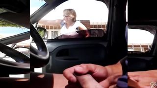Mature lady explains the directions while I jerk it off--_short_preview.mp4